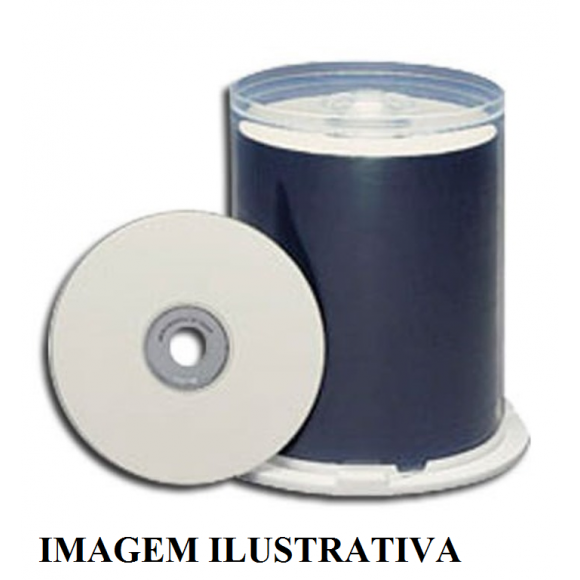 DVD-R 4.7GB 120MIN MAXPRINT